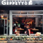 Geppetto_Montreal2