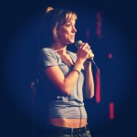 <!--:en-->Iliza Shlesinger: The Ugly Truth about Women<!--:-->