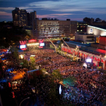 <!--:en-->35th Edition of the Montreal International Jazz Festival<!--:-->