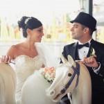 <!--:en-->Top Unique Spots for Your Dream Wedding Photo Shoot<!--:-->