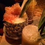 <!--:en-->Le Mal Nécessaire: A Hawaiian Luau in Montreal<!--:-->