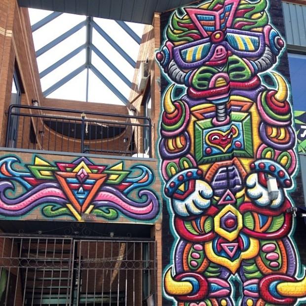 Muralpics_Montreal1