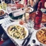 Pizzeria Napoletana_Montreal2