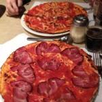 Pizzeria Napoletana_Montreal4