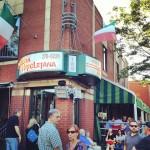 Pizzeria Napoletana_Montreal6