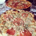 Pizzeria Napoletana_Montreal8