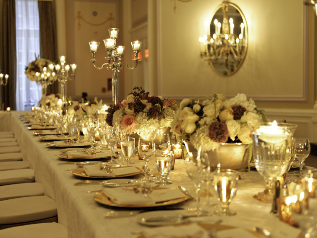 8 Unique Wedding Venues You Ll Never Forget Montreall Commontreall Com