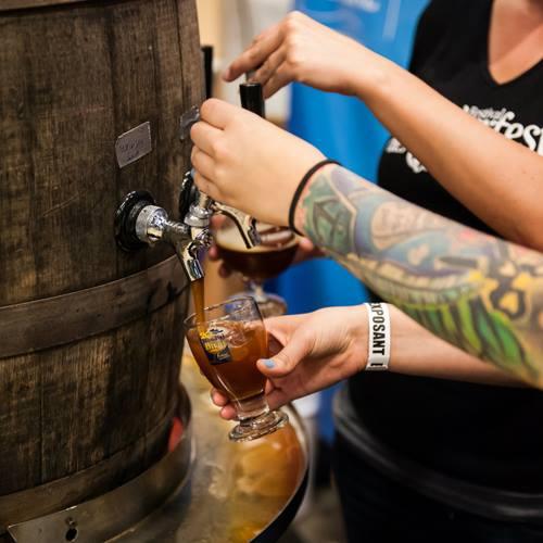 beer fest_montreal5