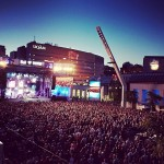 <!--:en-->26th Edition of Les FrancoFolies: Top Picks<!--:-->