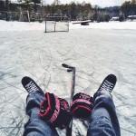 <!--:en-->8 Things Hockey Fanatics Can Do in Montreal<!--:-->