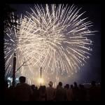 <!--:en-->Best Terraces to Watch Montreal's Summer-Long Fireworks<!--:-->