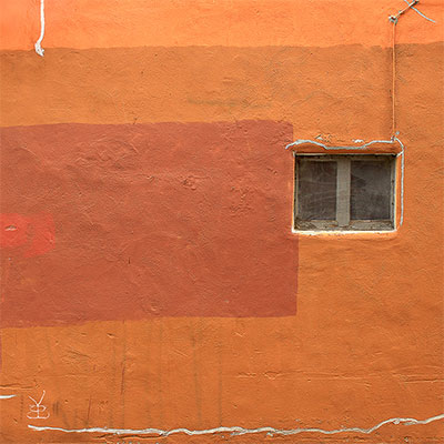 orangewall_400_72