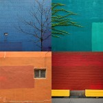 <!--:en-->These Humble Walls: Abstract Urban Photography<!--:-->