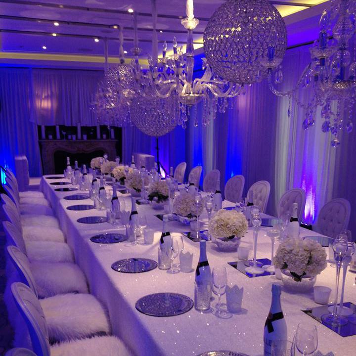 8 Unique Charlottesville Wedding Venues: Montreall.comMontreall.com