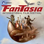 <!--:en-->Fantasia Film Festival: 18th Edition<!--:-->