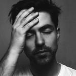Benjamin Damage_MEG_Montreal