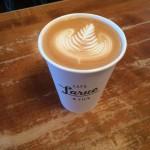 CafeLarue_Montreal2