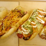 Chaud Dogs_Montreal3