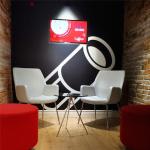 <!--:en-->Cafe Coffice: Join the Coffee Shop Revolution<!--:-->