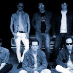 Electric Six_Montreal