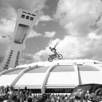 <!--:en-->Jackalope Action Sports Festival<!--:-->
