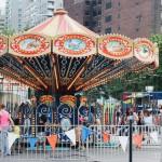 <!--:en-->Just for Laughs Festival: Fun in the Quartier des Spectacles<!--:-->