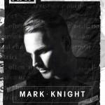 Mark Knight_Montreal