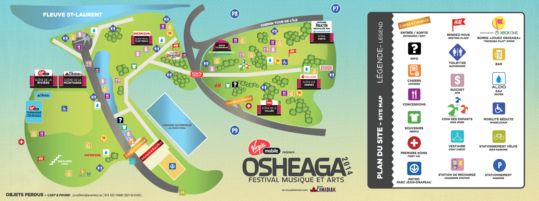 Osheaga_SiteMap1