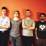 Ought_Montreal