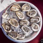 <!--:en-->Guide to Montreal Oysterfest 2014<!--:-->