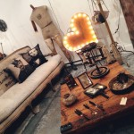 <!--:en-->Style Labo: A Modern Day Antique Shop<!--:-->