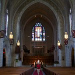 <!--:en-->Exploring Montreal: The Church of St. Andrew and St. Paul	<!--:-->