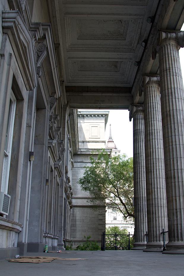 Vieux Palais de Justice_Montreal2