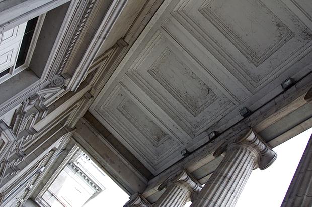 Vieux Palais de Justice_Montreal3