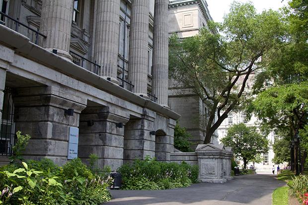 Vieux Palais de Justice_Montreal4