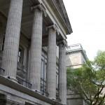 <!--:en-->Exploring Montreal: Vieux Palais de Justice<!--:-->