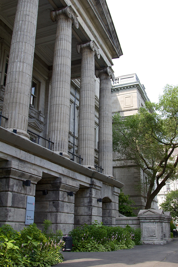 Vieux Palais de Justice_Montreal5