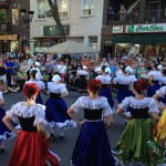 <!--:en-->Now That's Italian: Montreal's Italian Week 2014<!--:-->