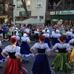 <!--:en-->Now That's Italian: Montreal's Italian Week 2014<!--:-->