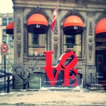 <!--:en-->L Hotel: A Historical Building Turned Luxury Hotel<!--:-->