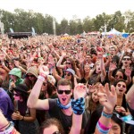 <!--:en-->Guide to the Osheaga Music and Arts Festival 2014<!--:-->
