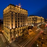 <!--:en-->Luxurious Living: Hotel St. Paul<!--:-->