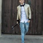 Cody Simpson_Montreal