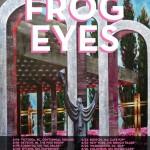 Frog Eyes_Montreal