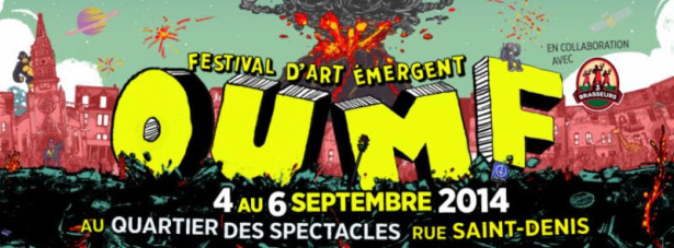 OUMF Poster_Montreal