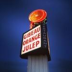 Orange Julep_Montreal1