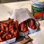 Orange Julep_Montreal10