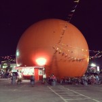 Orange Julep_Montreal12