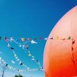 Orange Julep_Montreal3
