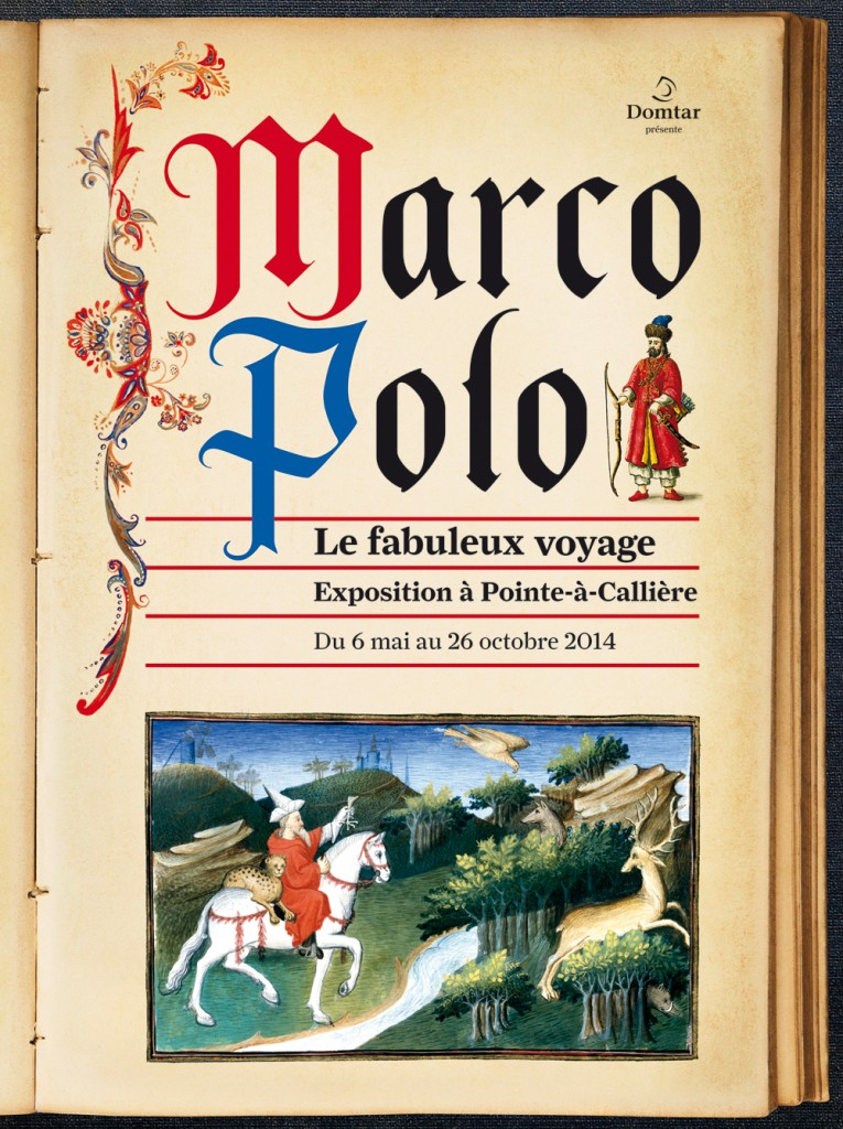 the achievements of marco polo a venetian merchant traveler The traveler and writer marco polo left born into a noble family of venetian merchants, marco polo began his long in 1298 marco served as a.